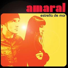 Estrella De Mar 2003 Amaral