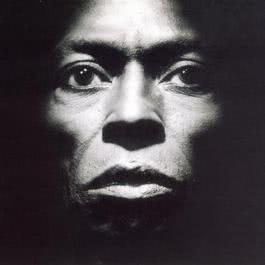 Don't Lose Your Mind (Remastered Version) 1986 Miles Davis