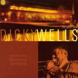 American Swinging In Paris 2003 Dicky Wells