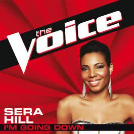 I'm Going Down 2012 Sera Hill