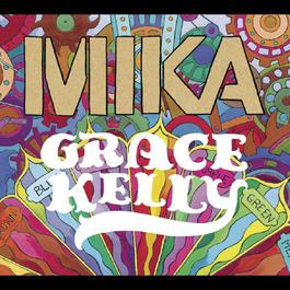 Grace Kelly 2007 Mika