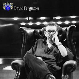 David Ferguson 2012 David Ferguson