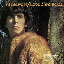 Love Chronicles 2009 Al Stewart