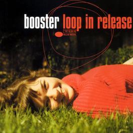loop in release 2001 Booster