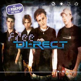 Free 2007 Di-Rect
