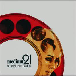 Killings From The Dial 2009 Medium 21