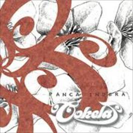 Panca Indera 2008 Cokelat