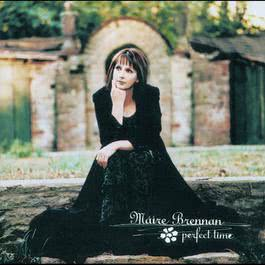 Perfect Time 1998 Maire Brennan