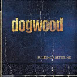 Building A Better Me 2000 Dogwood