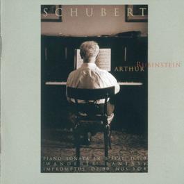 The Rubinstein Collection VOL54 1999 Arthur Rubinstein