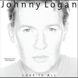 Love Is All 1999 Johnny Logan