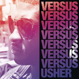 Versus 2010 Usher