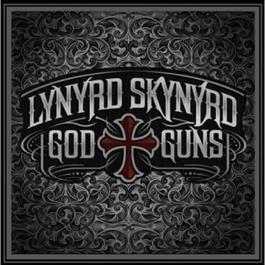 God & Guns 2009 Lynyrd Skynyrd