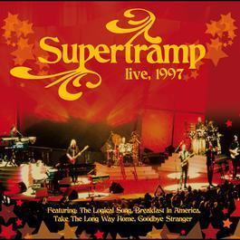 Live 2006 Supertramp