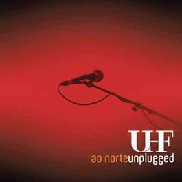 Ao Norte 2012 UHF