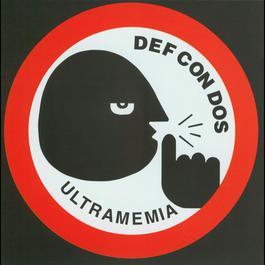 Ultramemia 2004 Def Con Dos