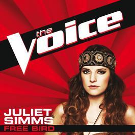 Free Bird 2012 Juliet Simms