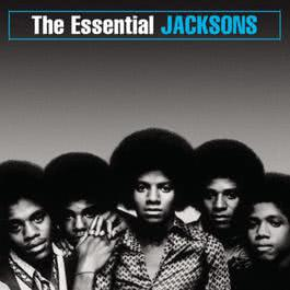 The Essential Jacksons 2004 The Jacksons