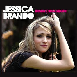 Dimmi Cosa Sogni 2010 Jessica Brando