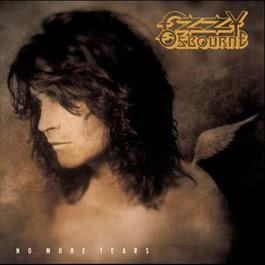 No More Tears 1993 Ozzy Osbourne