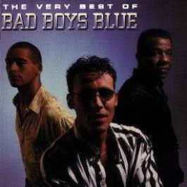 The Very Best Of 2006 Bad Boys Blue