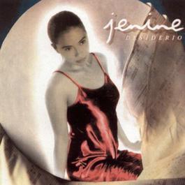 Jenine 1998 Jenine Desiderio