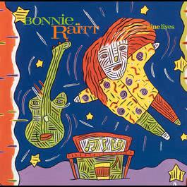 Excited (Remastered Version) 2001 Bonnie Raitt