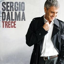 Trece 2010 Sergio Dalma