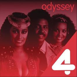 4 Hits: Odyssey 2011 Odyssey