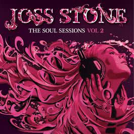 I Don't Want To Be With Nobody But You 2012 Joss Stone