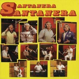 Sonora Santanera - Santanera Santanera 2011 Sonora Santanera