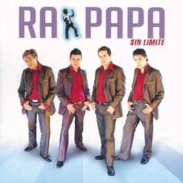 Sin Limite 2007 Ra Papa