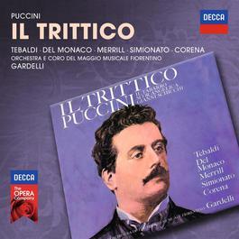 Puccini: Il Trittico 2014 Chopin----[replace by 16381]