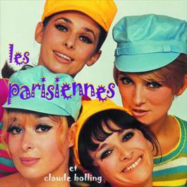 Il Fait Trop Beau Pour Travailler 2013 Les Parisiennes