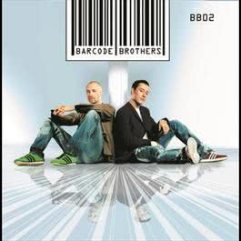 BB02 2002 Barcode Brothers