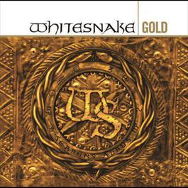 Gold 2009 Whitesnake