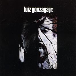 Luiz Gonzaga Jr. 2006 Luiz Gonzaga