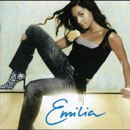 Emilia 2009 Emilia