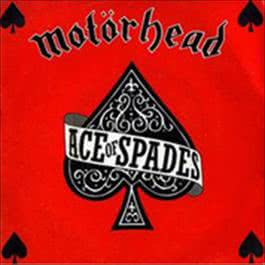 Ace Of Spades / Dirty Love 2009 Motorhead