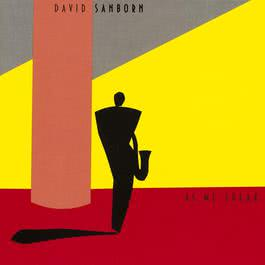 As We Speak 2010 David Sanborn
