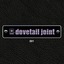 1 1999 Dovetail Joint