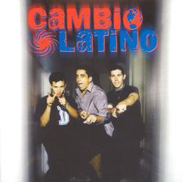 Cambio Latino 2003 Cambio Latino