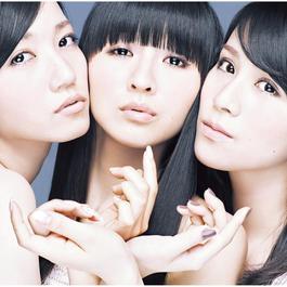 VOICE 2013 Perfume