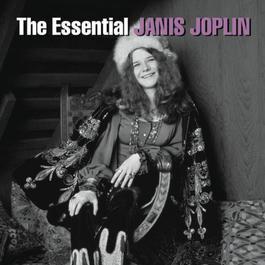 The Essential Janis Joplin 3.0 2010 Janis Joplin