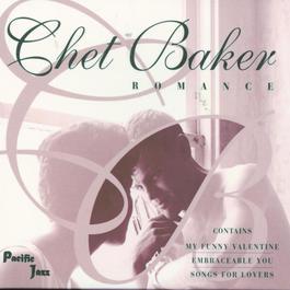 Romance 1994 Chet Baker