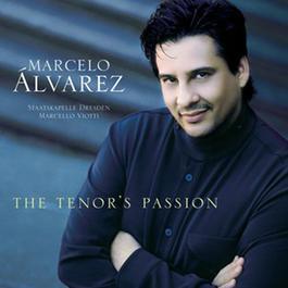 French Tenor Arias 2001 Marcelo Alvarez