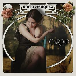 Claridad 2012 Rocio Márquez