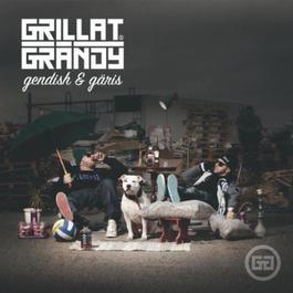 Gendish & Garis 2012 Grillat & Grändy