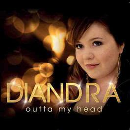 Outta My Head 2012 Diandra