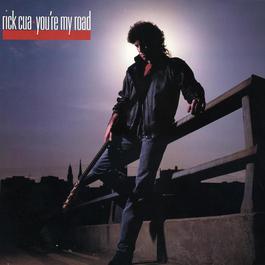 You're My Road 2008 Rick Cua